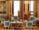 """Cận cảnh """"lâu đài búp bê"""" đắt nhất thế giới trị giá 187 tỷ đồng"""
