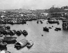 """Chùm ảnh """"ngày ấy - bây giờ"""" của các đô thị lớn thế giới trong 100 năm qua (P1)"""