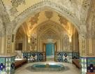 Vẻ đẹp lộng lẫy của nhà tắm công cộng xây dựng từ thế kỷ 16