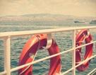 Nữ du khách được cứu sống thần kỳ sau 38 giờ rơi xuống biển