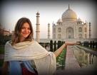 Ấn Độ khuyên du khách nữ không nên mặc váy để tránh bị xâm hại