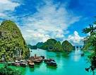 Việt Nam tiếp tục lọt Top 20 điểm đến ưa thích nhất thế giới