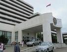 Sự thật bên trong khách sạn được coi sang trọng bậc nhất Triều Tiên