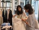 Giới trẻ Trung Quốc lo sự nghiệp hơn lập gia đình