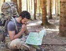 Kỹ năng sinh tồn khi bị lạc trong rừng sâu