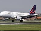 """Hàng chục hành khách bị """"đuổi"""" khỏi máy bay vì gây rối"""