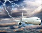 Những sự thật về máy bay ít hành khách biết tới