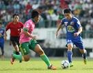 HA Gia Lai đang hứng chịu sự nghi kỵ ở V-League
