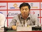 """Trưởng Ban trọng tài V-League: """"Trọng tài ngoại bảo đảm tính khách quan!"""""""