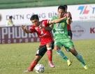 Cuộc đua vô địch và trụ hạng ở V-League: Vai trò của nhóm giữa