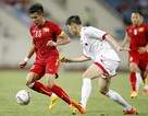 Đội tuyển Việt Nam và nhiệm vụ phải thắng Đài Loan