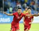 HLV Miura và gánh nặng lịch sử ở giải U23 châu Á