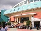 Nhà thi đấu VH-TDTT Nguyễn Du: Chia sẻ công năng để đảm bảo nguồn thu