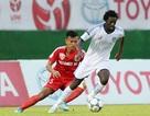Vòng 25 V-League và nỗi đau của người hâm mộ Việt Nam