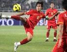 Nguyễn Minh Phương: Biểu tượng của V-League