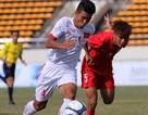 Myanmar thắng Hong Kong, U19 Việt Nam vẫn phải quyết đấu ở trận cuối