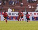 Cải tiến chất lượng các giải trẻ để nâng tầm đội tuyển Việt Nam