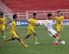 Xác định xong các cặp đấu bán kết U21 quốc gia 2015