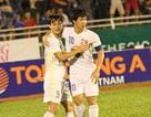 HLV Miura có lỗi vì khả năng tấn công nghèo nàn của U23 Việt Nam?