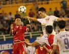 Vòng 2 V-League 2016: Chờ Huỳnh Đức giải mã HA Gia Lai