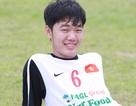 CLB của Hàn Quốc muốn mượn Xuân Trường