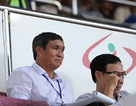 HLV Mai Đức Chung thay ông Takashi dẫn dắt đội tuyển nữ Việt Nam