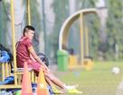 Chấn thương ở đội tuyển U23 Việt Nam: Có phải lỗi của riêng HLV Miura?