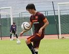 Tuấn Anh còn bao nhiêu phần trăm cơ hội dự VCK U23 châu Á?