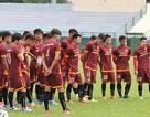 Chờ hiệu ứng từ U23 Việt Nam tại giải châu Á