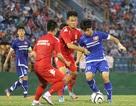 U23 Việt Nam: Hàng tấn công mang phong cách HA Gia Lai?