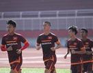 Ai lãnh trọng trách ghi bàn cho U23 Việt Nam?