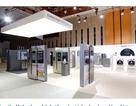 Trải nghiệm nhà bếp của tương lai tại SEA Forum 2016