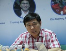 """""""Mục tiêu của futsal Việt Nam tại World Cup là vào vòng knock-out"""""""
