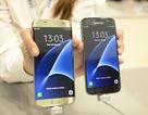 Samsung bắt tay Facebook mang trải nghiệm thực tế ảo lên đẳng cấp mới