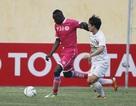 VFF chính thức đồng ý cho CLB Hà Nội đổi tên thành Sài Gòn FC