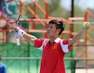 Hoàng Thiên xuất thần, quần vợt Việt Nam thắng ngoạn mục Indonesia ở Davis Cup