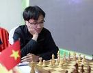 Không Quang Liêm, cuộc đua vô địch giải cờ vua HDBank rộng mở cho nhiều cao thủ