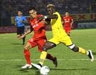 B.Bình Dương và thể diện của bóng đá Việt Nam tại châu Á