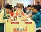 Các kỳ thủ Việt Nam khó giành ngôi vô địch