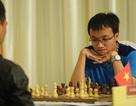 Vì sao cờ vua Việt Nam không giữ được Cúp ở lại sân nhà?