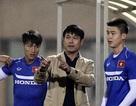 Những cầu thủ được tin tưởng dưới thời HLV Nguyễn Hữu Thắng