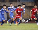 Đội tuyển Việt Nam - Đài Loan: Đầu sẽ xuôi với HLV Nguyễn Hữu Thắng?