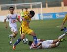 Hà Nội T&T hạ PVF để vào chung kết giải U19 quốc gia 2016