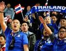 Thủ tướng Thái Lan gửi lời chúc mừng đến thầy trò HLV Kiatisuk