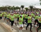 """Herbalife Việt Nam hưởng ứng """"Ngày chạy Olympic vì sức khoẻ toàn dân 2016"""""""