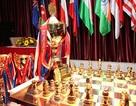 Việt Nam giành thêm 2 HCV ở giải cờ vua trẻ châu Á