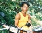 Vụ Huỳnh Văn Nén: Nghi phạm giết bà Lê Thị Bông nhận tội