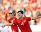 """Vì sao các đội bóng Hàn, Nhật đồng ý """"nhả"""" Công Phượng, Tuấn Anh, Xuân Trường?"""