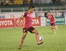HLV Nguyễn Hữu Thắng sẽ cân nhắc gọi Duy Long lên đội tuyển Việt Nam