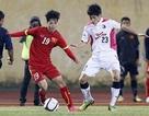 HA Gia Lai từ chối để Văn Toàn sang Nhật thi đấu